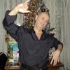 николай, 59, г.Березники