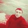 Alikhan, 24, г.Краснотурьинск