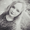 Светлана, 16, г.Полтава