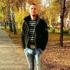 Иван, 30, г.Алматы (Алма-Ата)