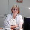 Елена, 53, г.Владимир