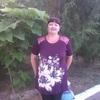 Наталья, 50, г.Зерафшан
