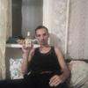 Дима, 28, г.Новочеркасск