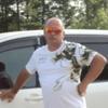 сергей, 45, г.Сосновоборск (Красноярский край)