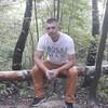 Андрей, 37, г.Дедовск