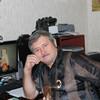 Петр, 67, г.Лисаковск