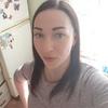 ДАРИНА, 32, г.Советская Гавань