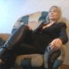 Ольга, 45, г.Добрянка