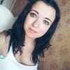 Анюта, 22, г.Черкассы