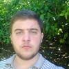 ТИМУР, 20, г.Гудаута