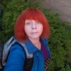 Anna, 41, г.Пекин