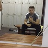 Дмитрий, 24, г.Алматы (Алма-Ата)