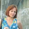 Юля, 40, г.Ярцево