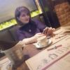 Нюша, 41, г.Санкт-Петербург