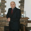 Алексей, 39, г.Тында