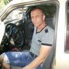 Алексей, 37, г.Первомайск