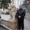 Олег, 64, г.Ожерелье