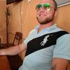 Anton, 31, г.Выборг