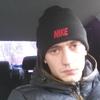 Андрей, 27, г.Шарыпово  (Красноярский край)