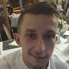 Alexandr, 27, г.Юрмала