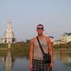 Максим Драганчук, 35, г.Усолье-Сибирское (Иркутская обл.)