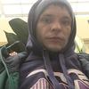 владимир, 30, г.Обнинск