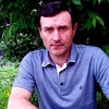 Александр, 46, г.Чугуевка