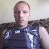 Михаил, 30, г.Чапаевск