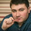 Venci Mitev, 29, г.Варна