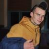 Гоч, 23, г.Ровно