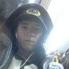 Ruslan, 19, г.Рига