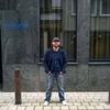 nodar, 31, г.Oostende
