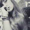 Наталья, 17, г.Купино