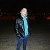 Павел, 24, г.Жодино