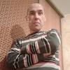 Александр, 35, г.Волгоград