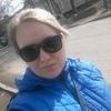 Инна, 28, г.Михайловск