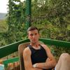 sergei, 41, г.Ашкелон
