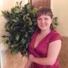Анастасия, 35, г.Сызрань