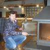 Игорь, 29, г.Кашин