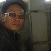 Лёня, 34, г.Ташауз