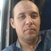 Дмитрий Шаймуратов, 34, г.Троицк