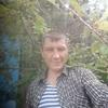 Алексей, 45, г.Шелехов