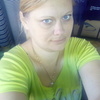 Елена, 31, г.Кривой Рог