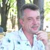 Олег, 56, г.Пушкин