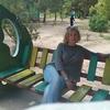 Людмила, 53, г.Петропавловск