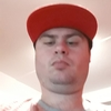 Stefaniff, 26, г.Штутгарт