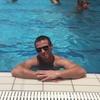 Жека, 27, г.Тель-Авив