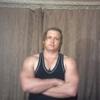 Саша, 37, г.Измаил
