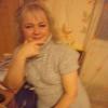 LJUBOVJ, 50, г.Елгава