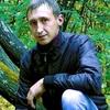 Руслан, 30, г.Пермь